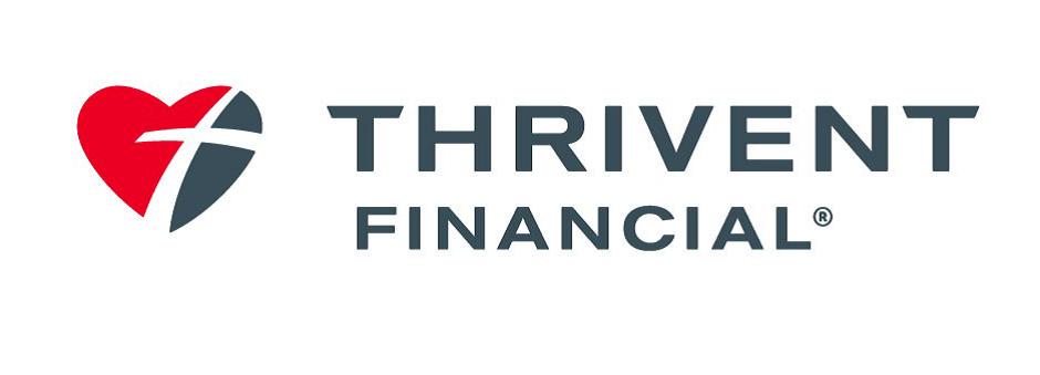 donate via Thrivent Financial